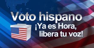 voto-hispano-600x310